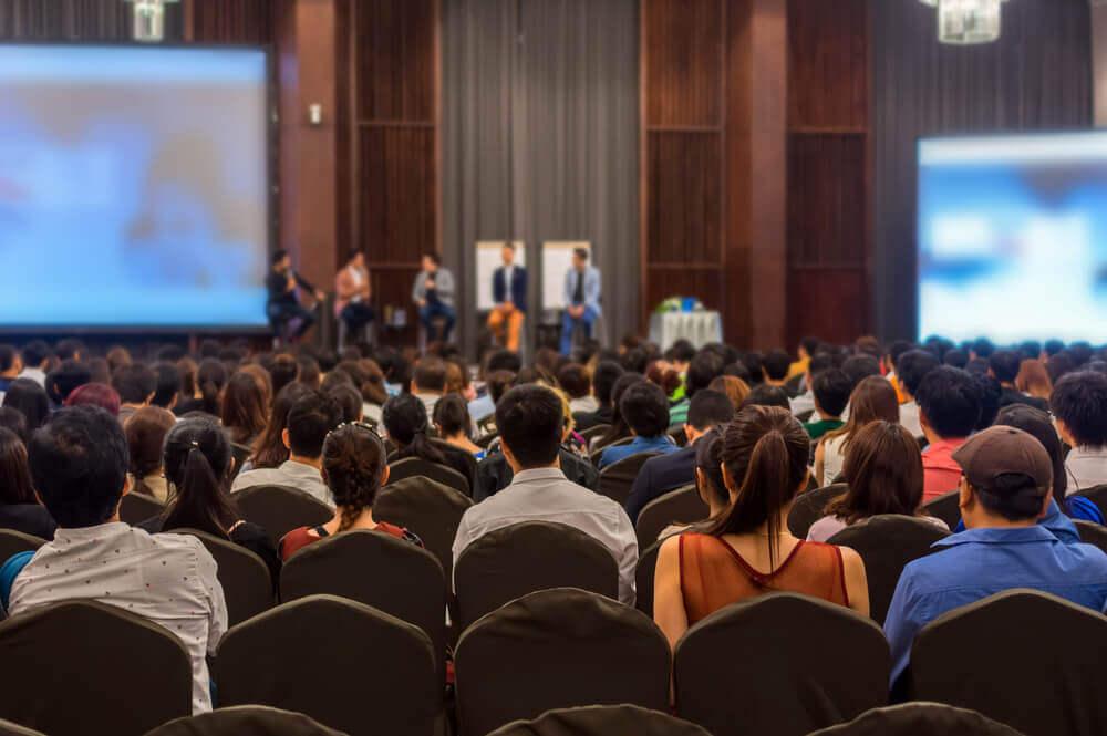 世界肝炎デー| 各地でイベントを実施