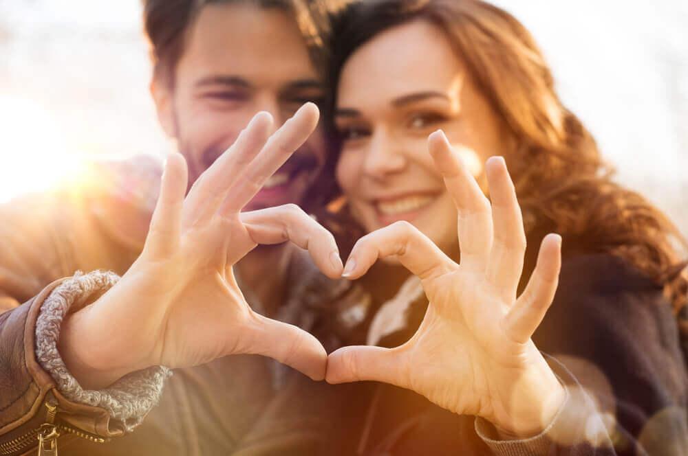 夫婦関係を常に良好に保つ方法