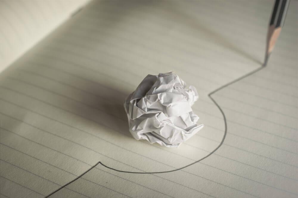 夫婦喧嘩をきっかけとした離婚を回避する方法