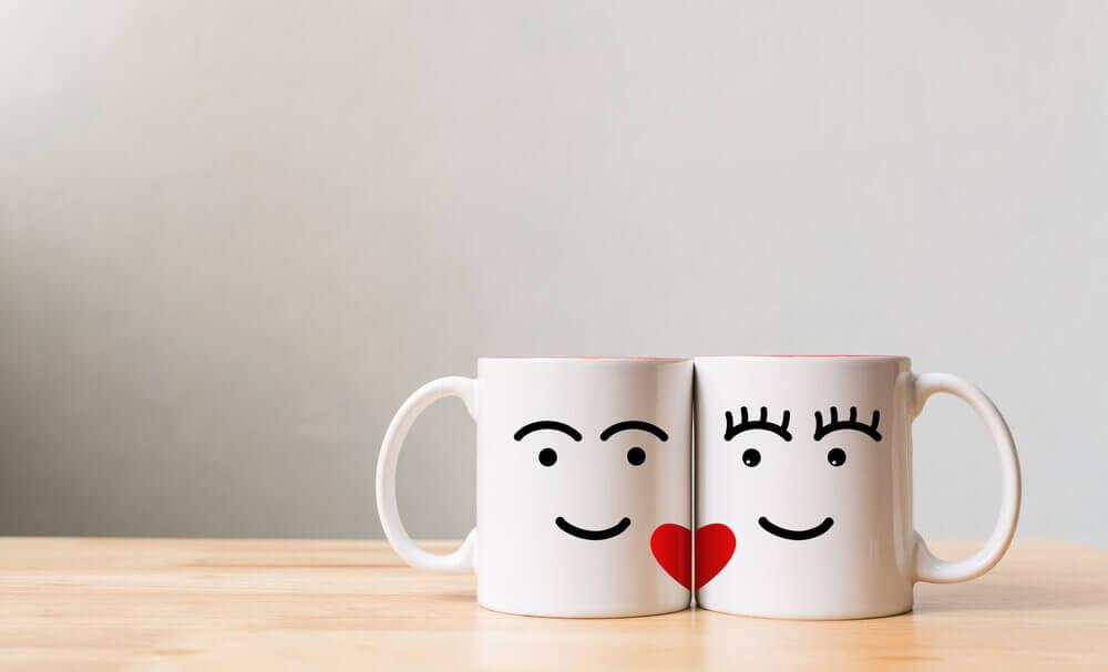 夫婦関係の修復が可能な5つのケース