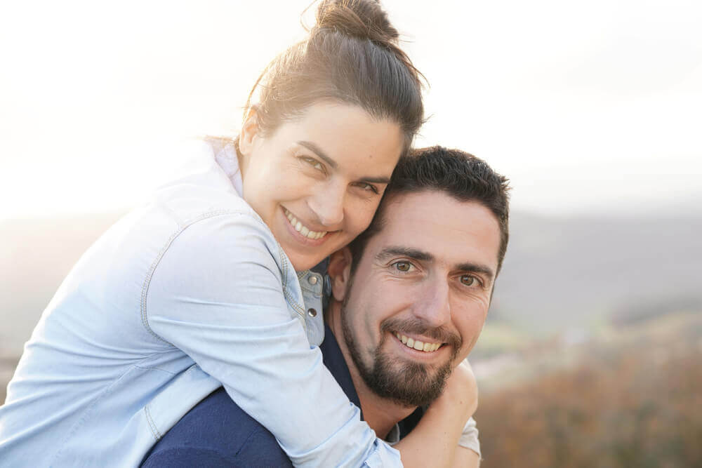 夫婦関係を修復する10の方法