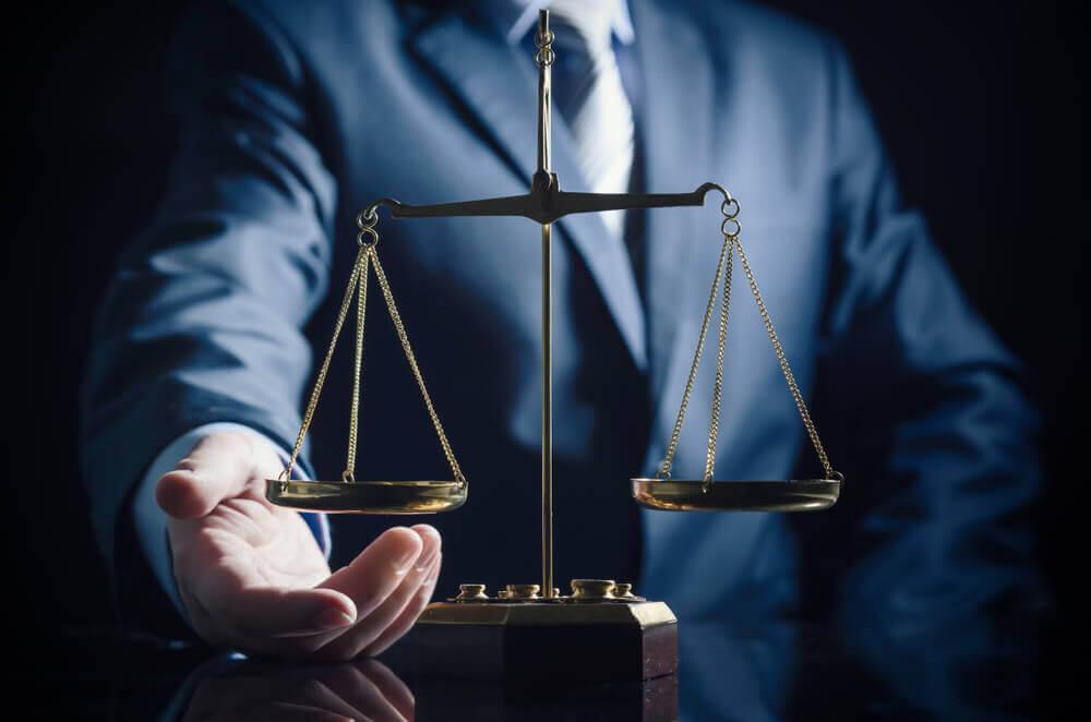 婿養子の離婚は弁護士に相談するのがおすすめな理由