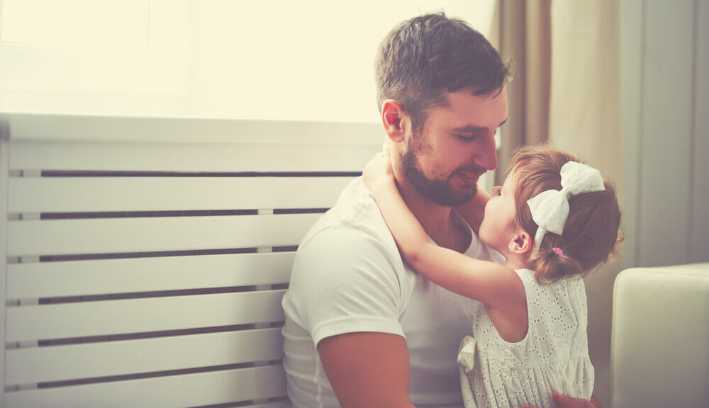 嫁が嫌いだから離婚はしたいけれど子供と離れたくない場合