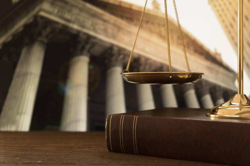 不倫慰謝料の示談書・誓約書の法的効力