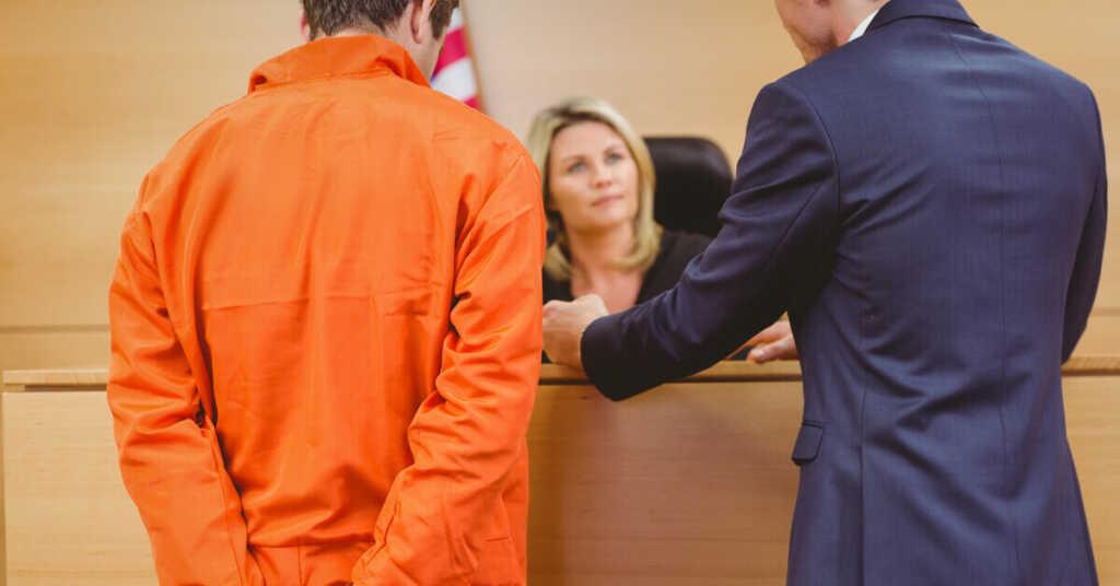 情状酌量を受けるには弁護人の力が必要