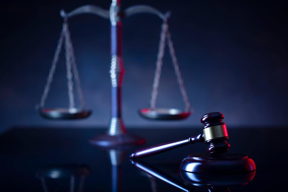迷惑防止条例での逮捕・起訴を回避するために~弁護士に依頼するメリット
