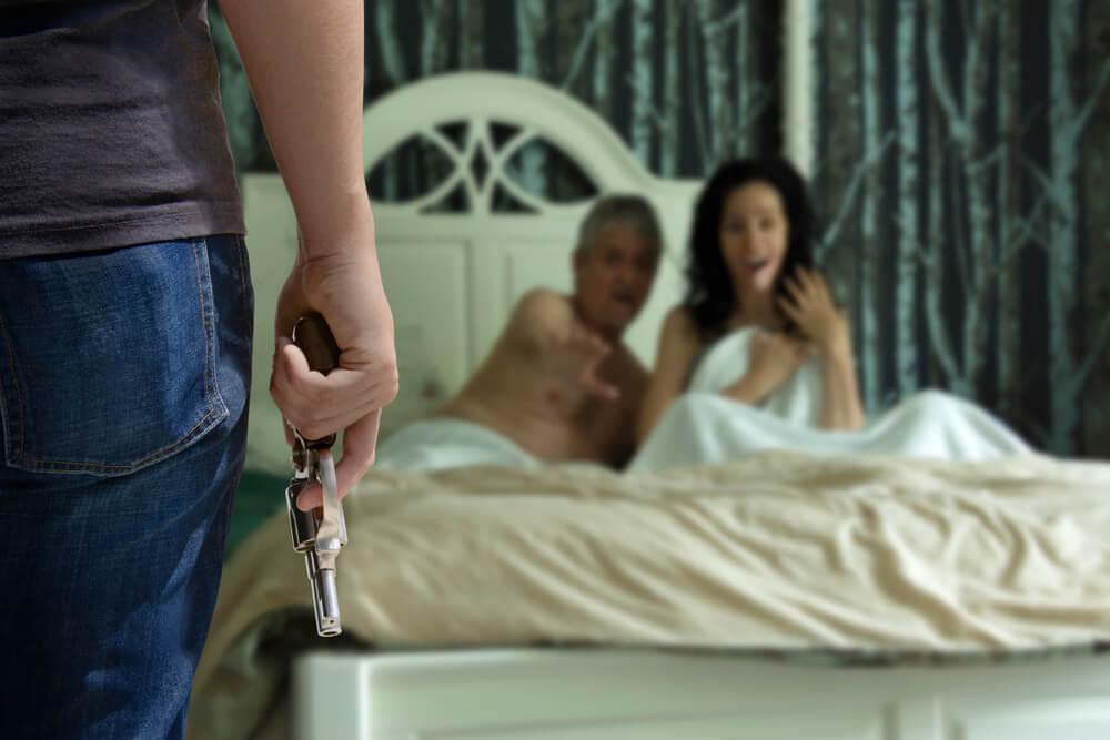 浮気の法律はないけれど…法律上の「不貞」の定義について