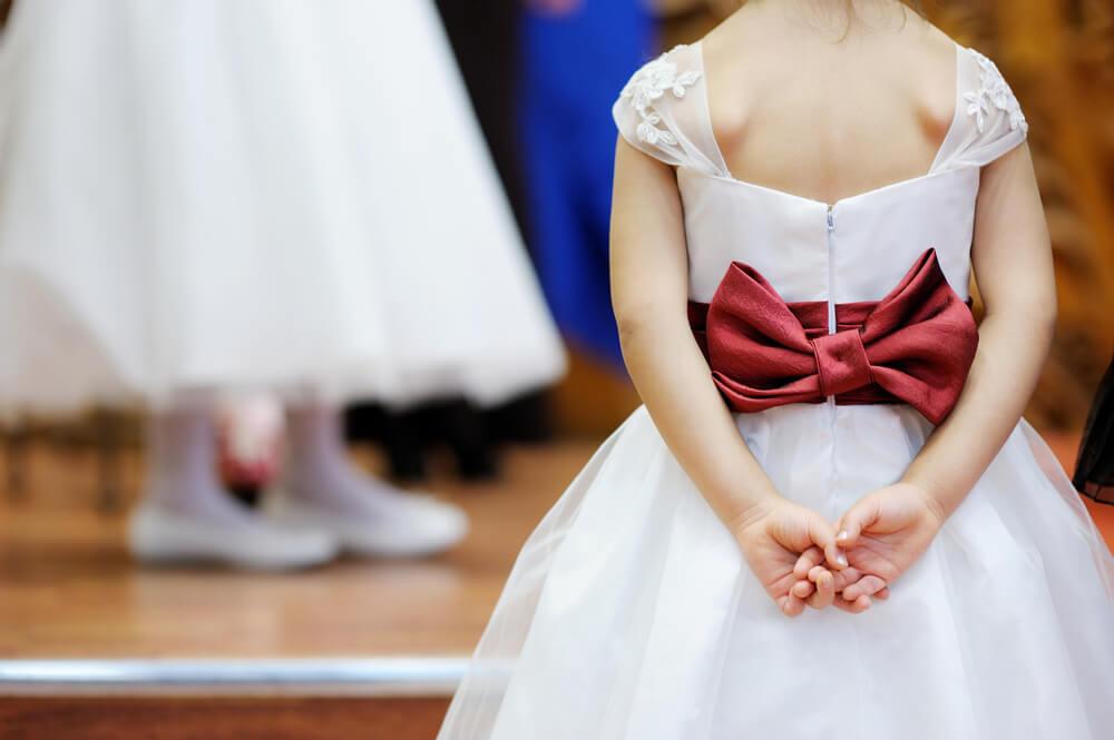子連れ再婚に対する子供の気持ちを知る方法