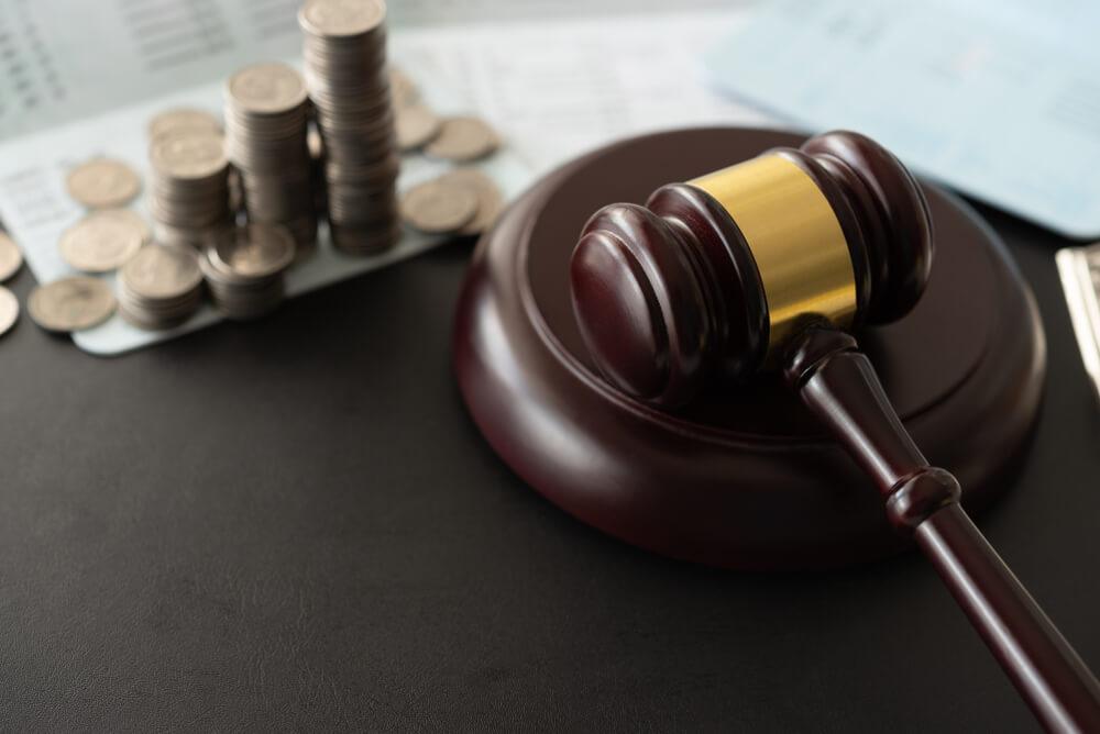 離婚後に養育費の増額を裁判で請求する手続きの流れ