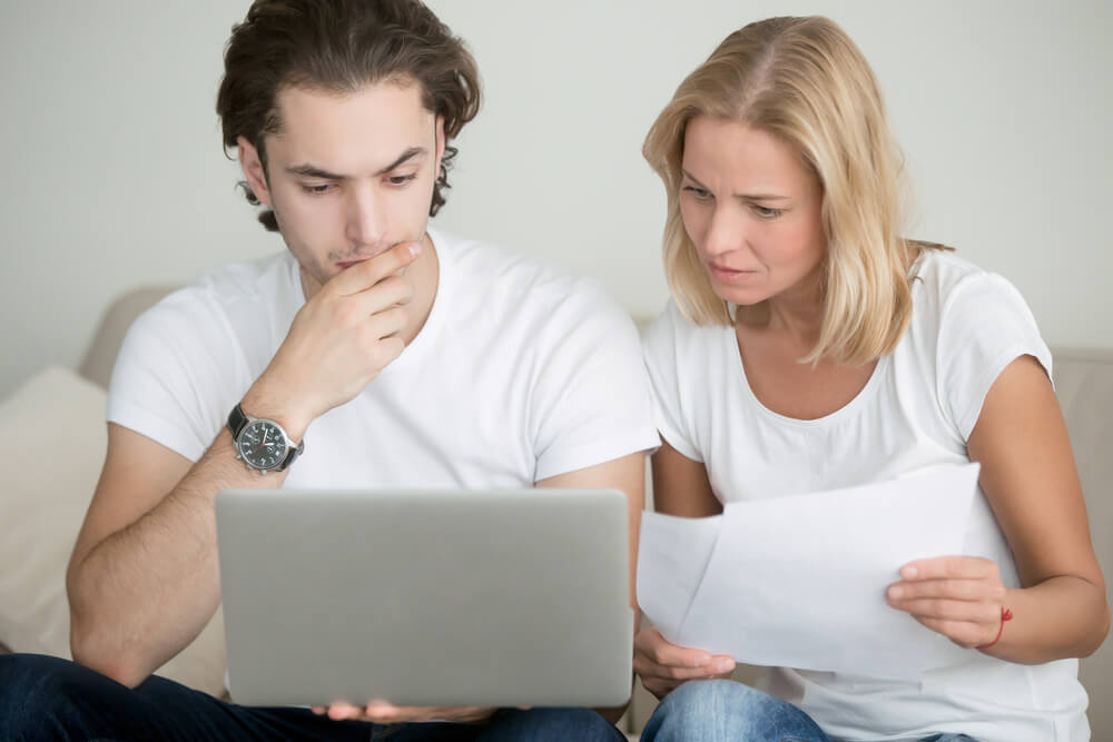 事実婚(内縁)の場合、住民票はどうなる?事実婚(内縁)の証明方法