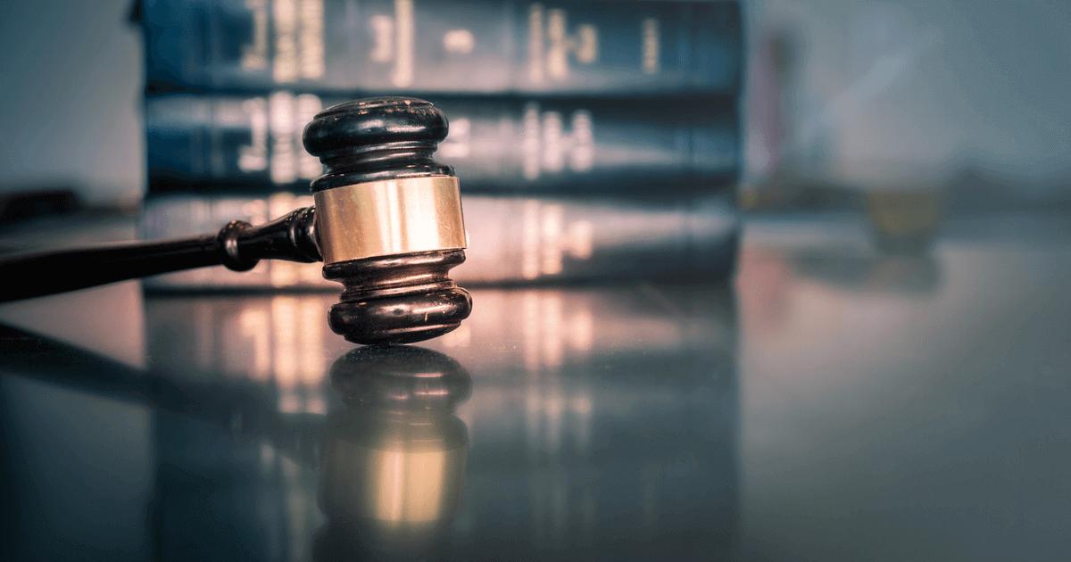 コロナいじめの法的問題