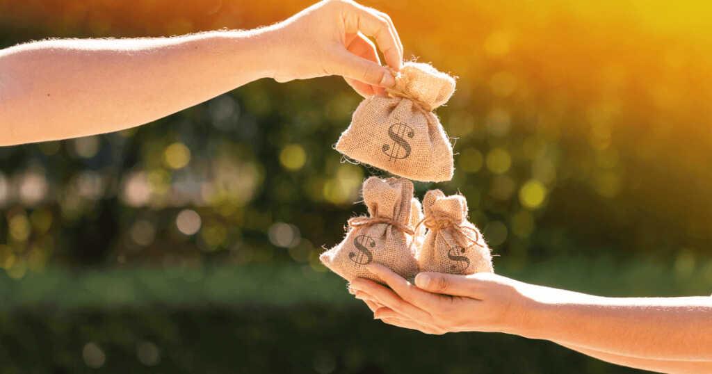 雇い止め後の生活費を確保する方法