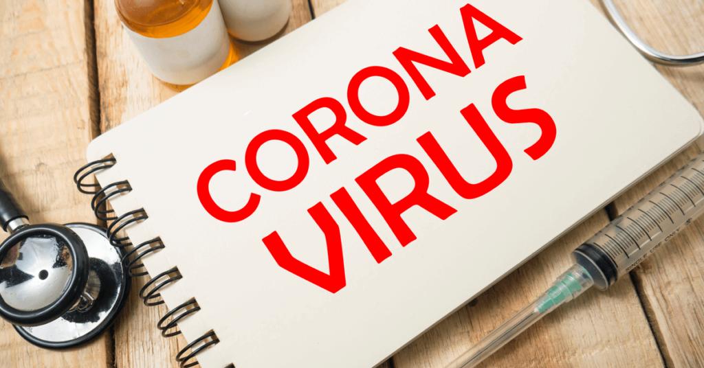 新型コロナウイルス感染症が労災として認められる要件を把握しよう