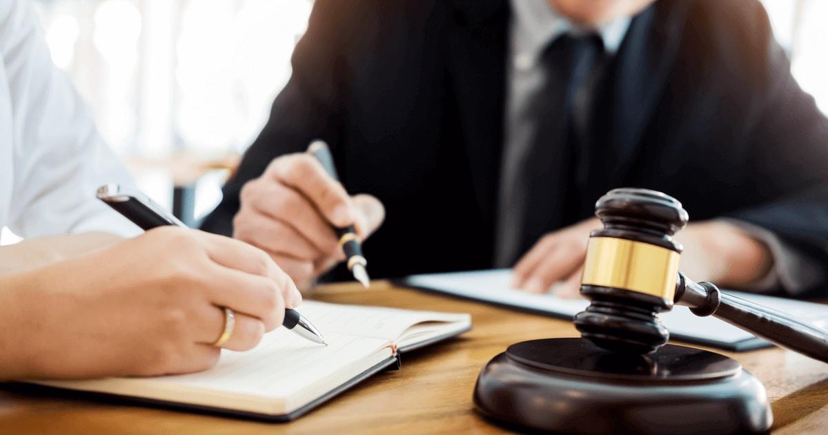 家賃の法律問題で困ったことが出たら弁護士へ相談を