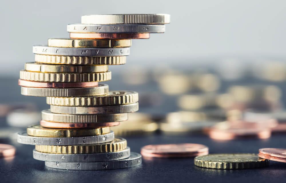 パートナーが別居中の生活費を支払わない場合の対処法