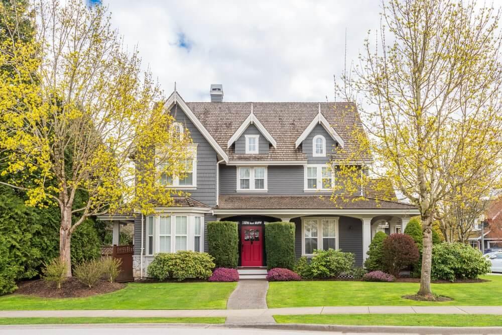 住宅ローンがあるときの財産分与の手続き④|今後の不動産利用の方針を決める