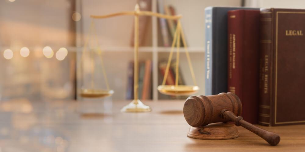 財産分与の減額交渉は弁護士に依頼