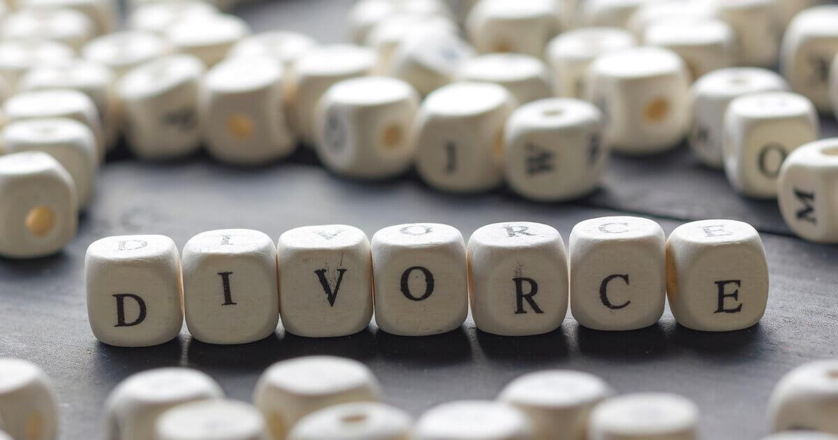 そもそも離婚調停とは?