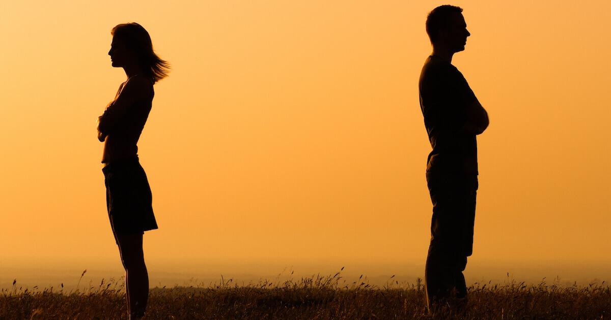 離婚調停の申し立てにおける必要書類とは?