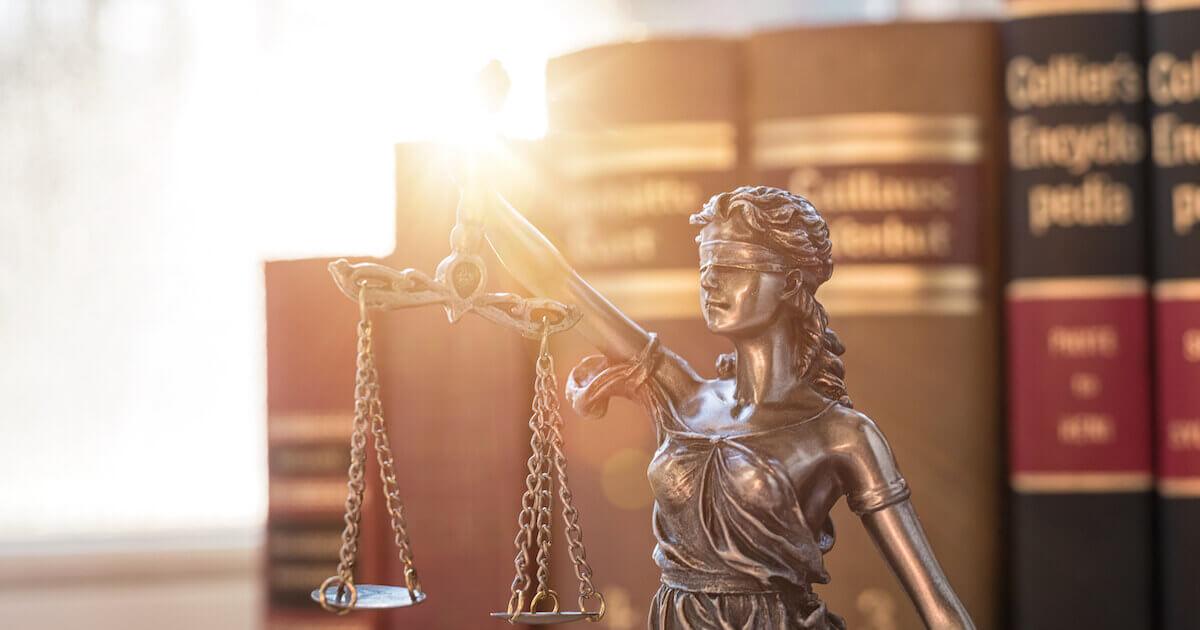 離婚調停は弁護士に依頼すべき?