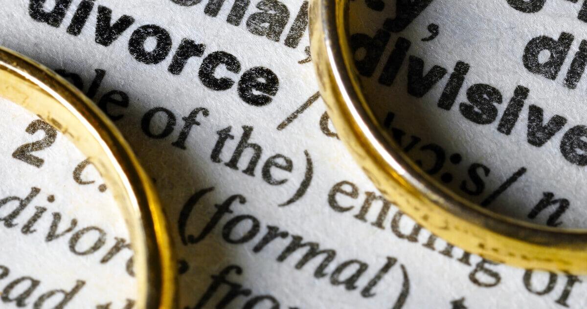 離婚調停を欠席したらどうなる?