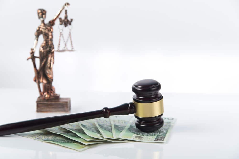 離婚慰謝料請求された際に減額する手順
