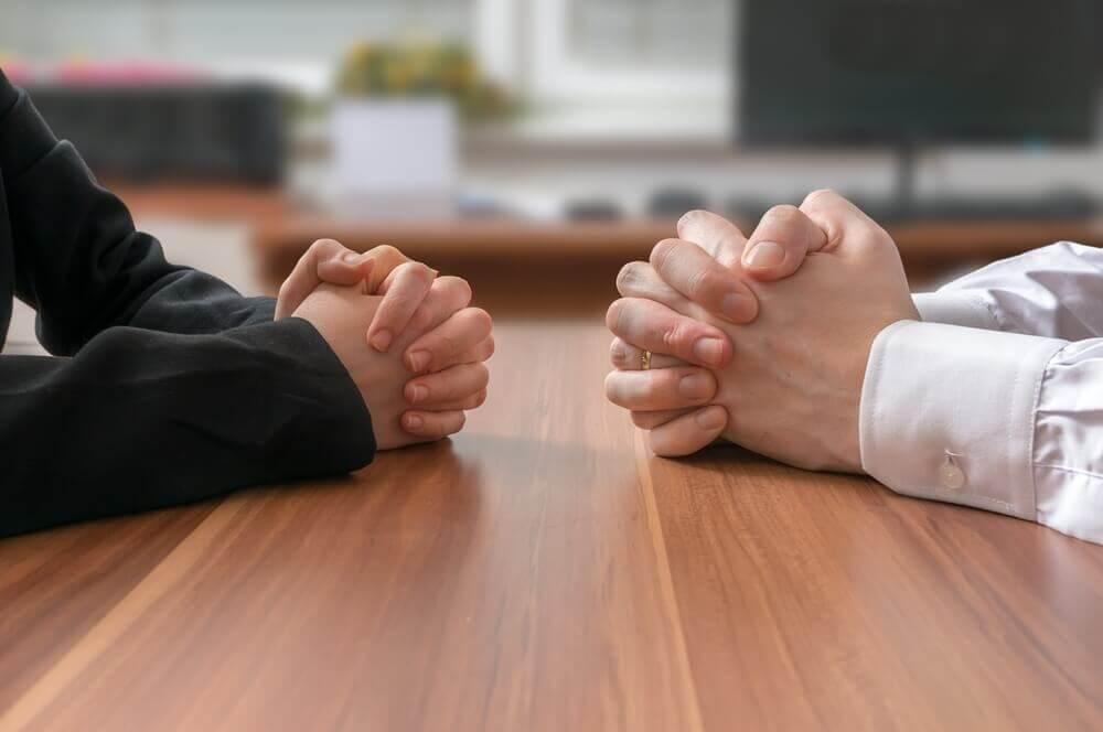 離婚慰謝料を減額する4つの方法とは?