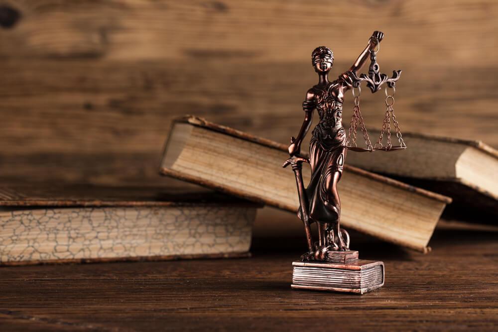 親権が争点になる場合の離婚調停の流れ
