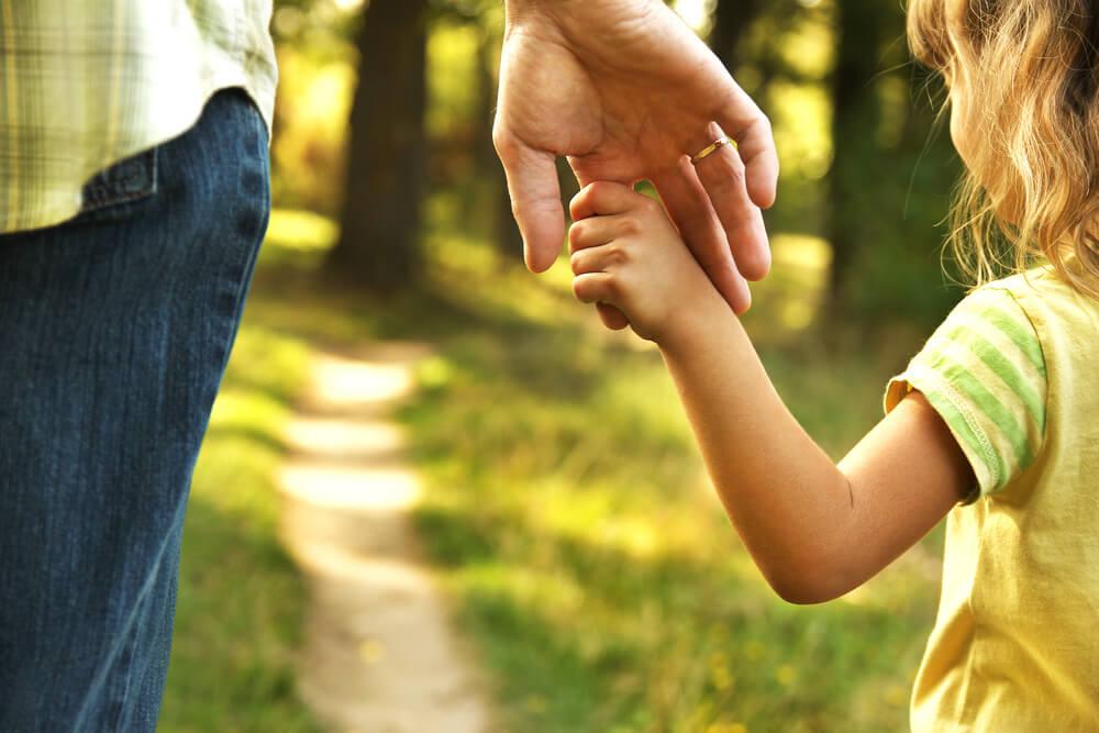 離婚調停で親権を獲得するためのポイント