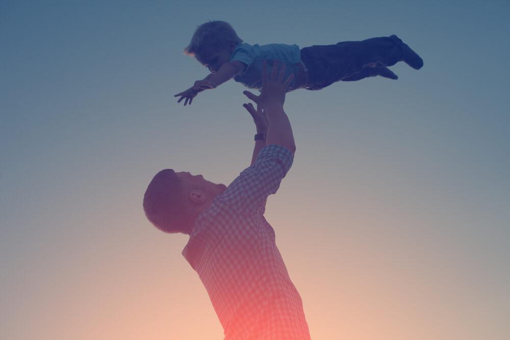 父親が親権を取れる場合はある?