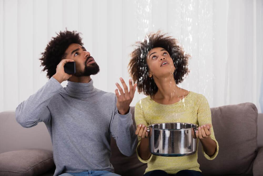 デメリットが多い離婚を回避し夫婦関係を修復する方法