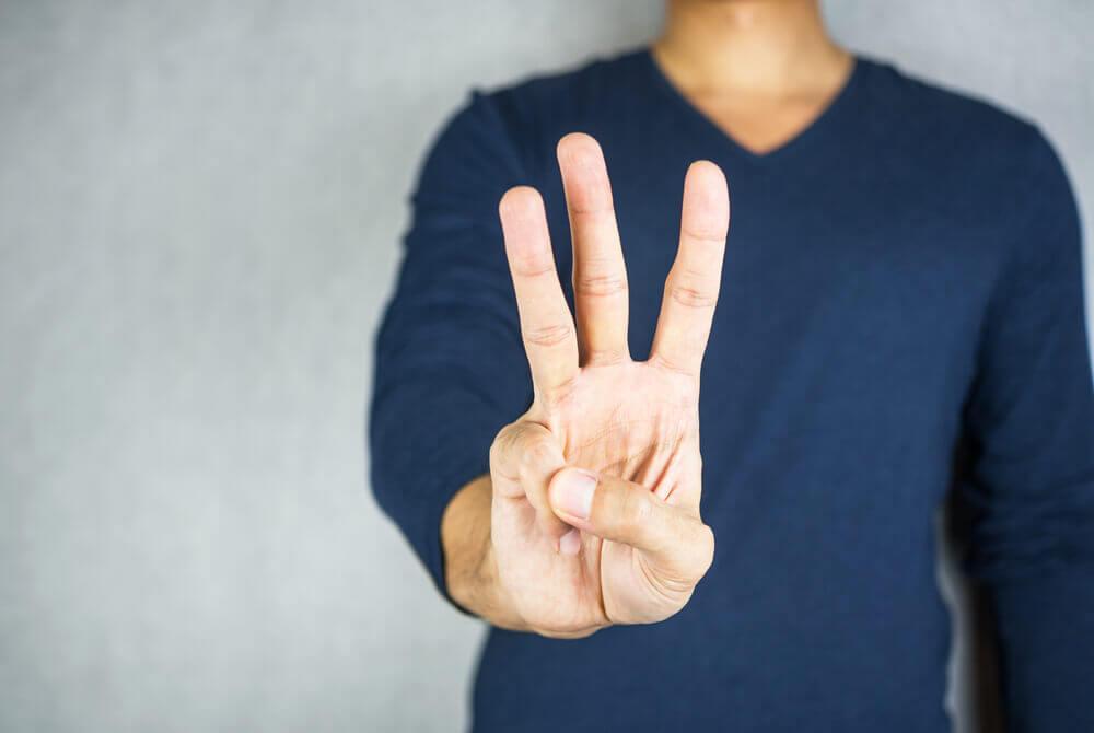 離婚後の戸籍は3つのパターンから選択できる