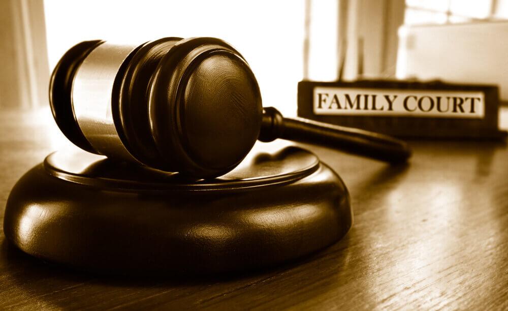 離婚時に選択した姓を途中で変更することも可能