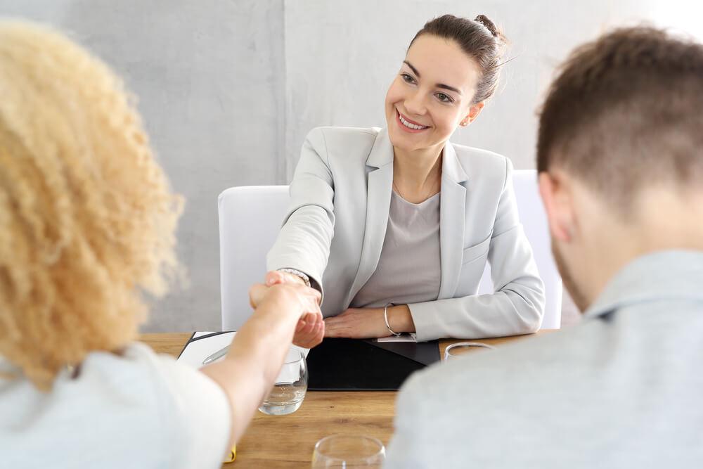 弁護士の無料相談を最大限活用する方法