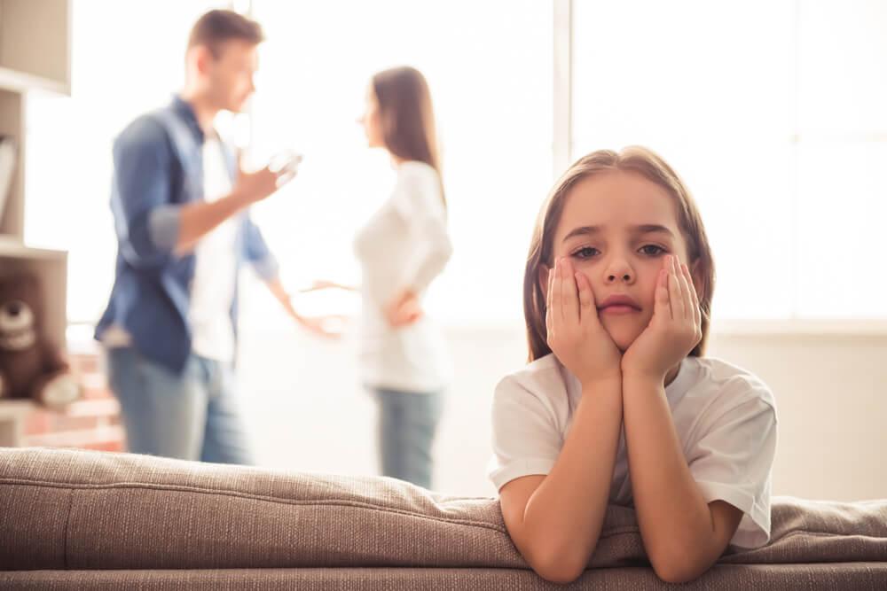 離婚にはどのような種類がある?