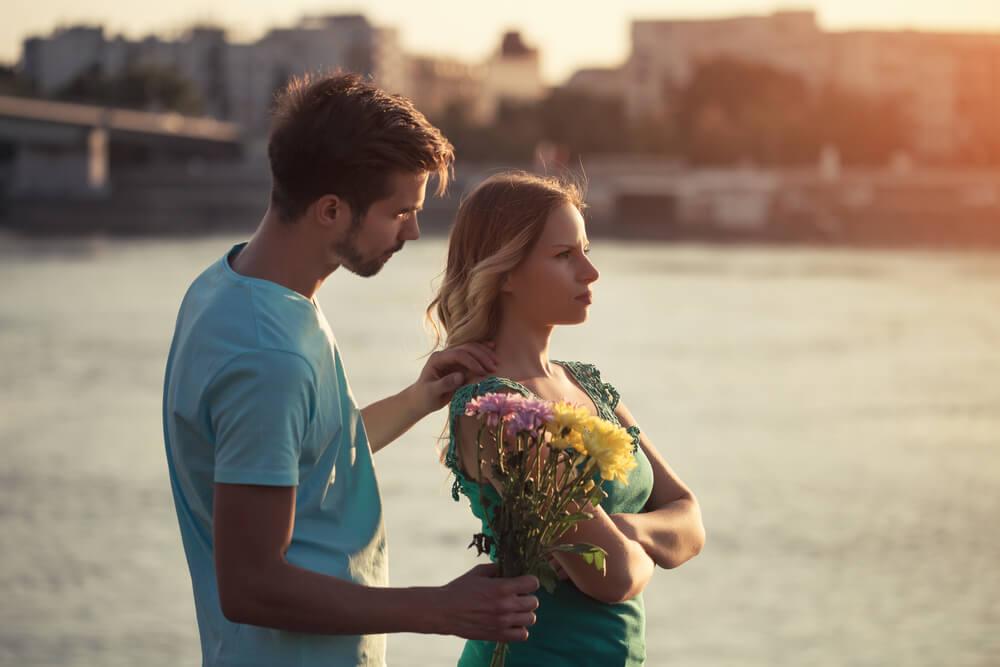離婚調停が不成立になったら裁判しないと離婚できない?