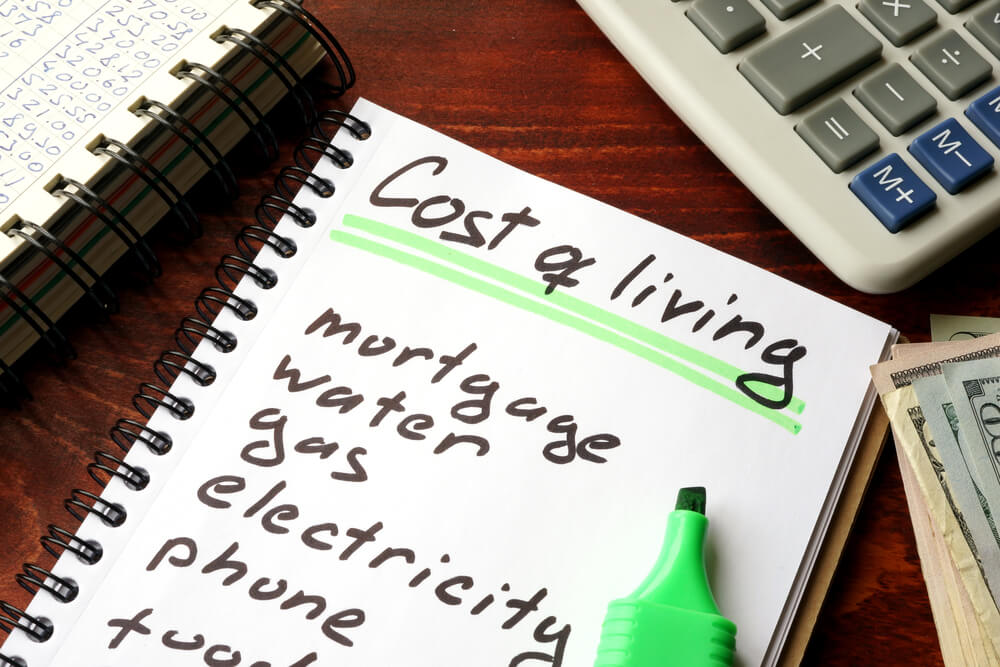 離婚調停が不成立となったら婚姻費用を支払い続けなければならない