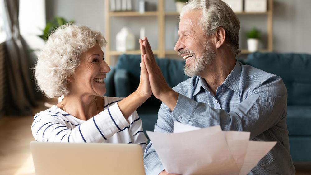 離婚時の年金分割〜合意分割と3号分割どちらを利用すべき?