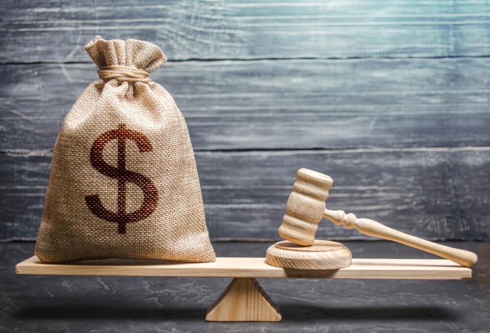 離婚の財産分与における退職金の請求方法は?