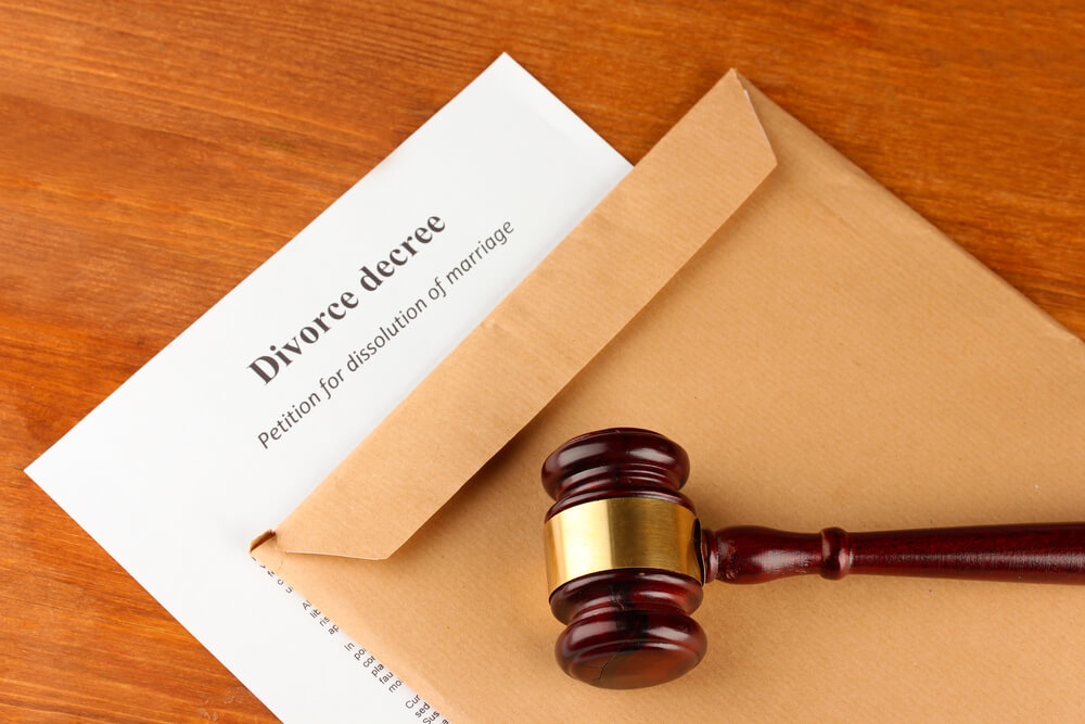 調停離婚の場合に離婚届とともに提出する必要書類