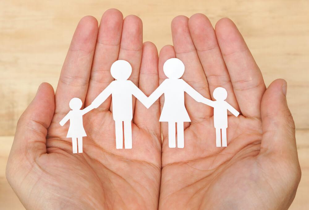 離婚後に復縁してから再婚生活をより良いものにするために知っておくべきポイント