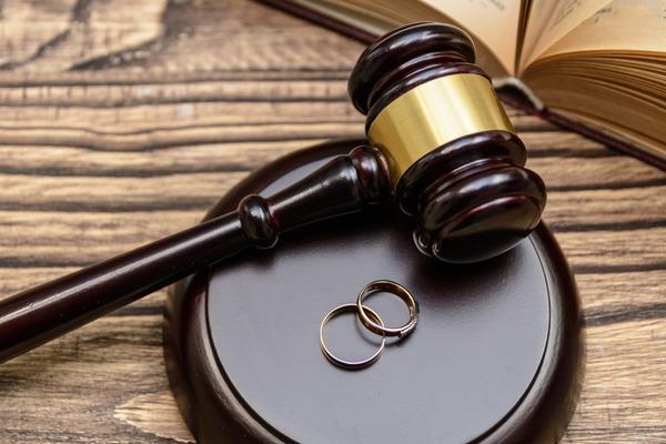離婚裁判とは?