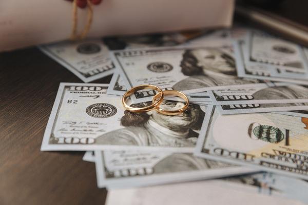 離婚裁判にかかる費用はいくらから?