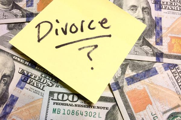離婚裁判の流れ