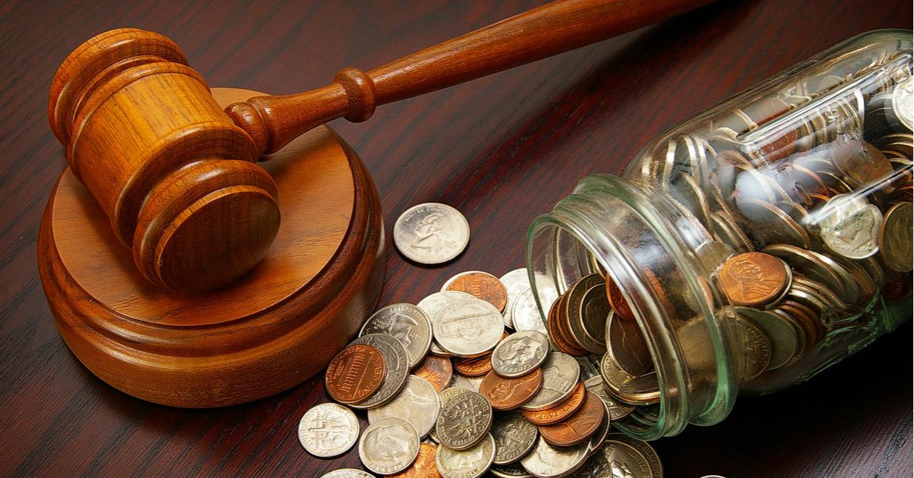 離婚裁判期間中の生活費を確保するための婚姻費用分担請求について