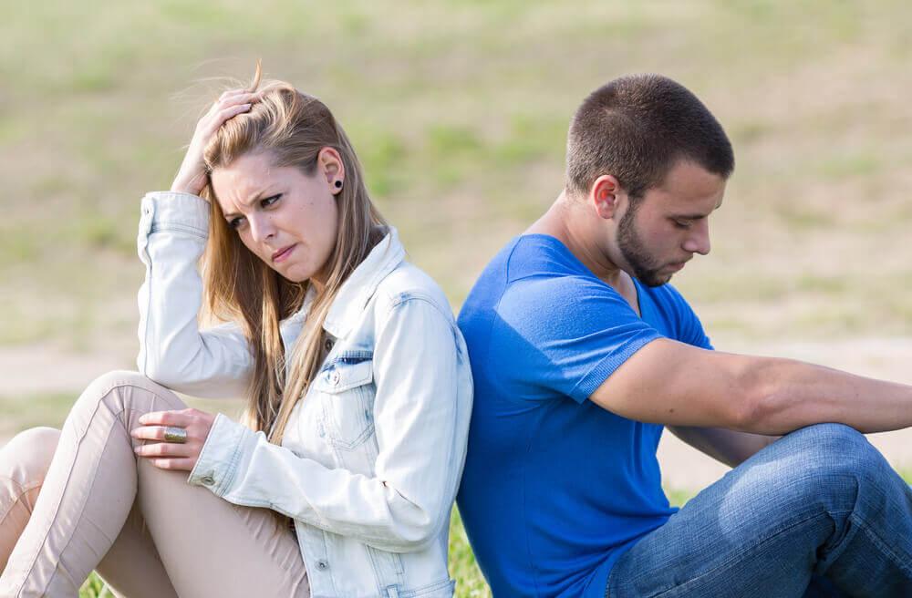 学歴も離婚などの夫婦関係に影響する