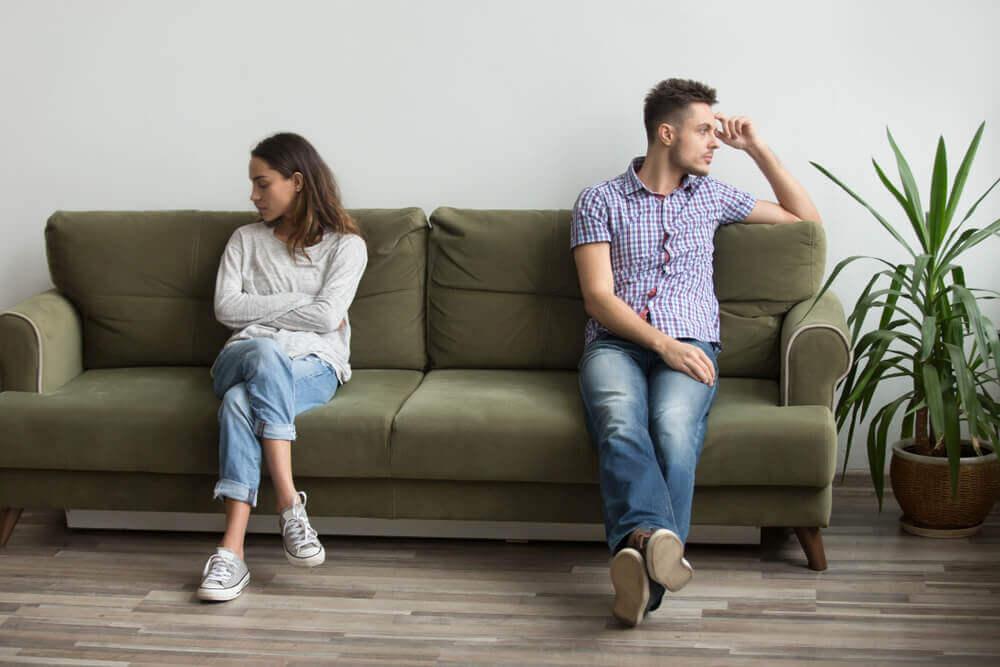 学歴が近い(高学歴同士)でも離婚率の高いスターター・マリッジ