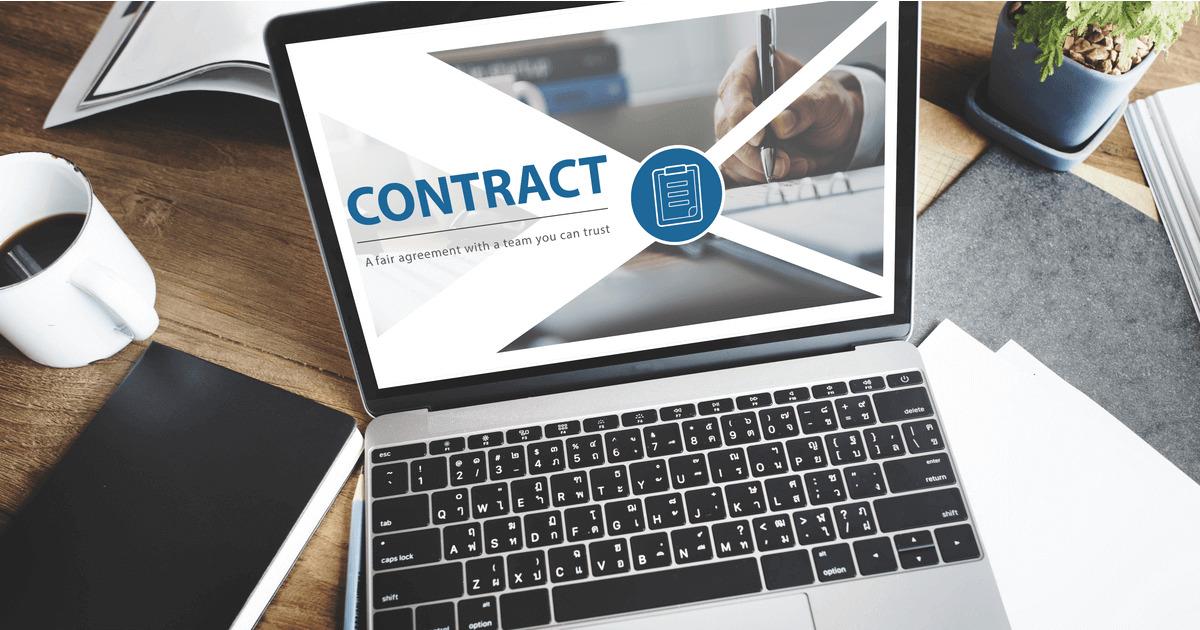 電子契約を導入する方法