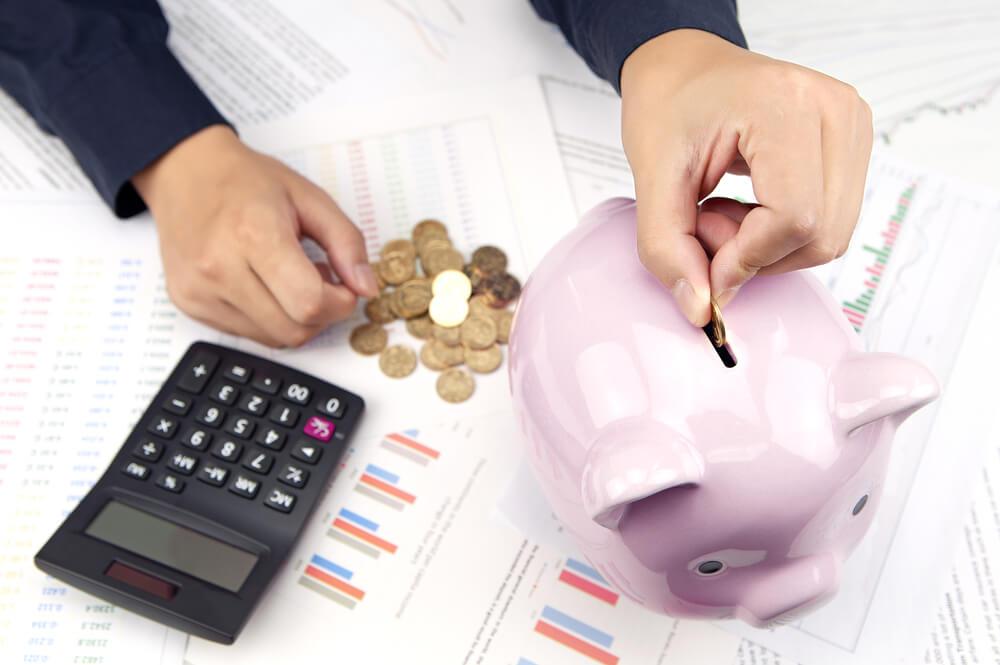 母子家庭が生活費の補てんにできる!母子家庭等が受けられる公的貸付制度