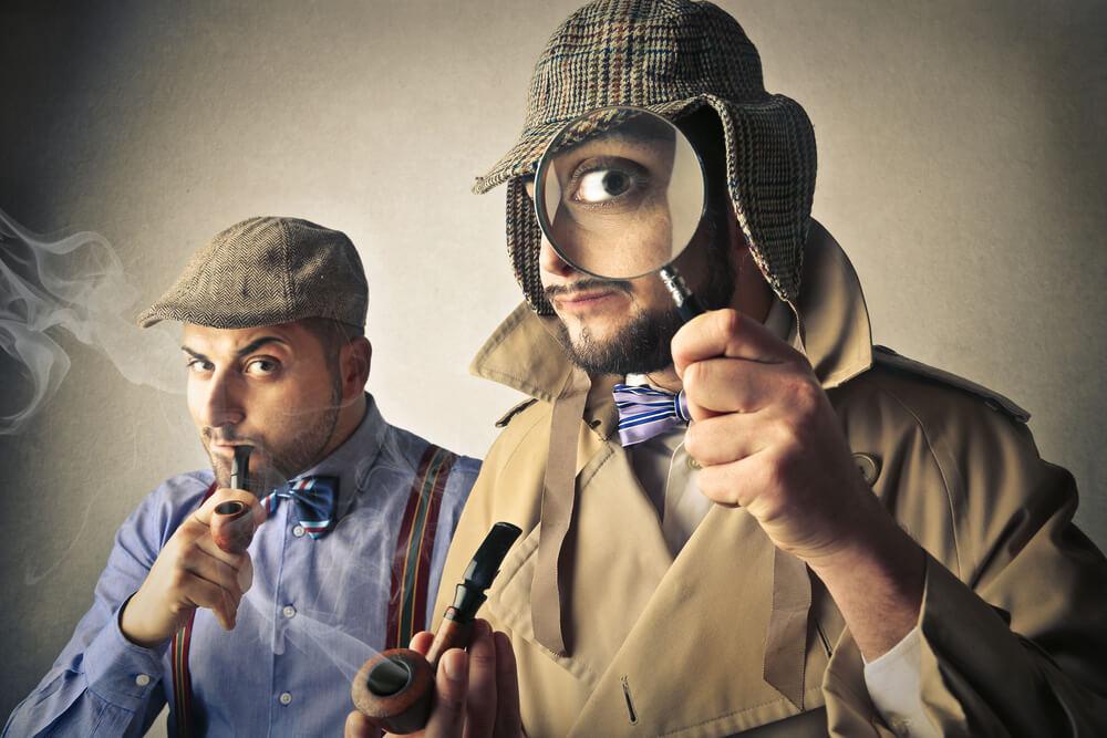 探偵に依頼して集める方法